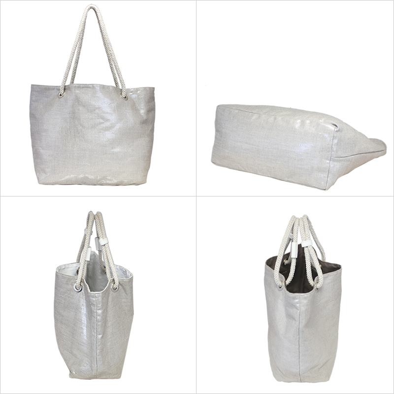 Ava 2way tote bag