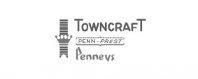 TOWNCRAFT タウンクラフト