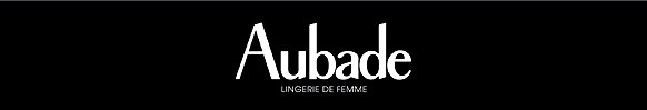 Aubade