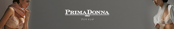 PRIMA DONNA