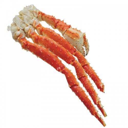 ボイル本タラバガニ脚(5L)1kg×1肩入