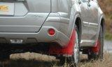 エクストレイルT31 パーツ T31エクストレイル専用 マッドフラップ