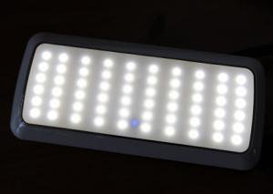 LEDスリムライト(角型)LED車内灯