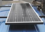 車載用ソーラーパネル・コントローラ−・専用ケーブルキット