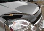 【車種から】エクストレイルに関するブログ T31エクストレイル用フロントプロテクター(バグガード)スモークの在庫が切れてしまいました。