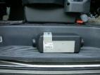 【車種から】ハイエースに関するブログ ツーリングハイエースにベバストヒーターと走行充電器とディープサイクルバッテリーを取付