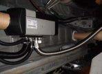 【製品から】エンジンかけずに車内ポカポカ「ベバストFFヒーター」に関するブログ FFヒーター(ベバストヒーター)の取り付け例と参考工賃を掲載しています