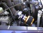 ランドクルーザー90プラド 3400ccガソリン5VZ用エアーフィルター(センサーにも対応)