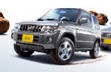 【車種から】上記以外の車種に関するブログ 三菱パジェロミニ と 日産キックス