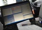 【車種から】キャラバンに関するブログ ベバストFFヒーターがF02 F08エラー修理 E25キャラバン埼玉のTさん