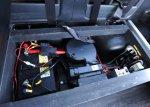 【車種から】ハイエースに関するブログ ハイエースに電装品取付