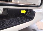 【製品から】ソーラー、走行、外部充電など充電システムに関するブログ 4型ハイエースの電装カスタム - 外部電源からの充電について