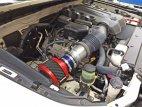 4WD/SUVパーツ(足回り・スープアップ) FJクルーザー(1GR)用RUSHフィルター アタッチメントセット