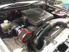 4WD/SUVパーツ(足回り・スープアップ) V90系パジェロ(6G72)用RUSHフィルター アタッチメントセット