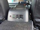 【製品から】車内を快適空間にするバッテリー、インバーター、計器などの電装品に関するブログ USBポートを追加して3連にしました