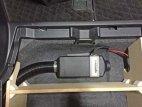 TK TECH全てのブログ R80系ヴォクシーの収納スペースにベバストFFヒーター取付しました
