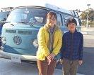 【車種から】上記以外の車種に関するブログ ワーゲンバスに取り付いている「ベバストFFヒーター」のオーバーホール(修理)と取付直しをしました|