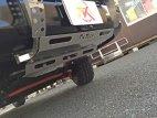 4WD/SUVパーツ(エクステリア) NV350キャラバン用アンダーガード