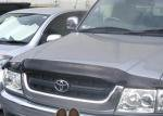 4WD/SUVパーツ(エクステリア) 170系ハイラックス(M/C後)用フロントプロテクター