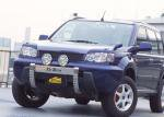 エクストレイルT30 パーツ T30エクストレイル(M/C前)用DOTARM