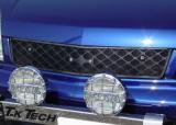 日産車 パーツ T30エクストレイル用インセクトスクリーン