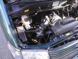その他の車種 パーツ H/Aレジアスm/c前(3RZ)用RUSHフィルター アタッチメントセット