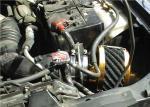 Y60サファリ パーツ Y60サファリ(TD42T)用RUSHフィルター アタッチメントセット