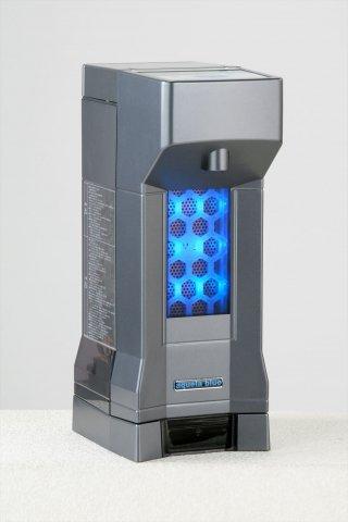 《中古再生品》電解飽和水素水生成サーバーアキュエラ・ブルー