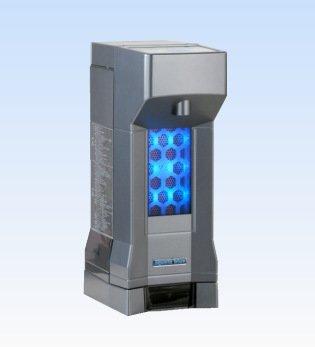 《プレミアム6大特典付》電解飽和水素水生成サーバーアキュエラブルー