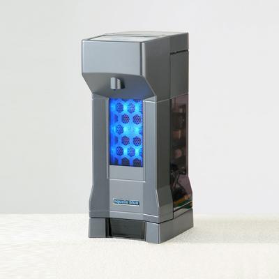 電解飽和水素水サーバー アキュエラ・ブルー2ヶ月お試しレンタル