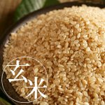 【定期購入】玄米 継承米(特別栽培コシヒカリ)