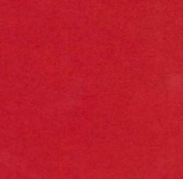 楮無地和紙 赤