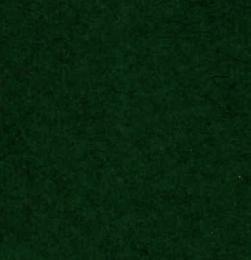 楮無地和紙 深緑
