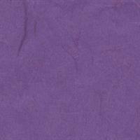 雲竜紙 紫