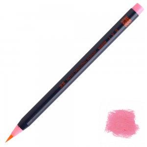 あかしや水彩毛筆【彩】単色 桃色