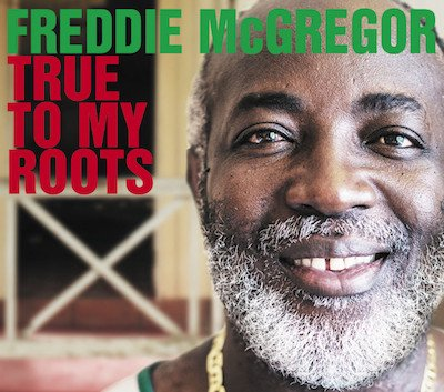 <img class='new_mark_img1' src='//img.shop-pro.jp/img/new/icons23.gif' style='border:none;display:inline;margin:0px;padding:0px;width:auto;' />[CD]FREDDIE McGREGOR『TRUE TO MY ROOTS』
