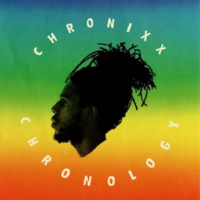 <img class='new_mark_img1' src='//img.shop-pro.jp/img/new/icons57.gif' style='border:none;display:inline;margin:0px;padding:0px;width:auto;' />[CD]CHRONIXX『CHRONOLOGY』