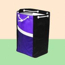 数量限定品 スイミングバッグ:メッシュ