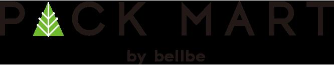 紙袋とラッピングのパックマート 公式通販サイト PACK MART by bellbe