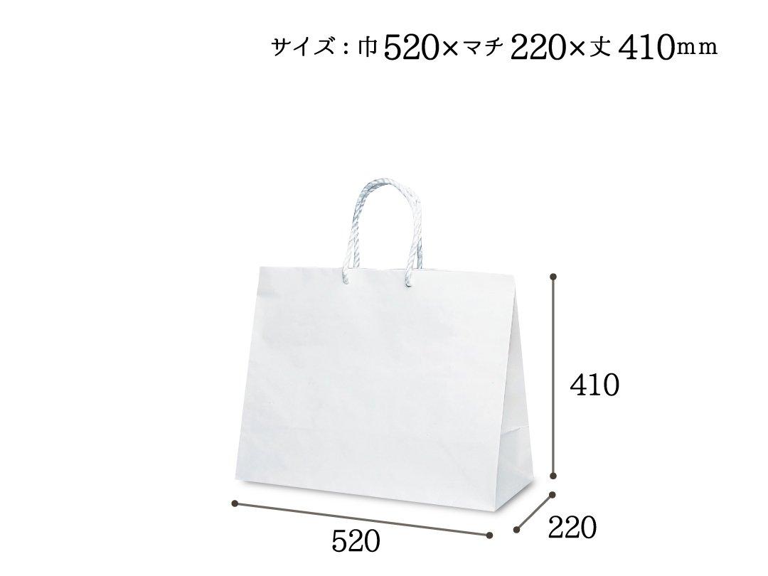 紙袋 グレートバッグ No.15