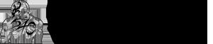 [最安]540プロジェクト事業部[プロテイン]