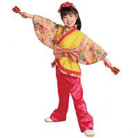 花華(ハナハナ)-キッズ衣装
