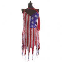 USAドレス
