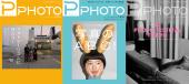 [送料無料]抜き出る写真家にあって、凡庸な写真家にないもの。その違いが明確にわかる3冊。