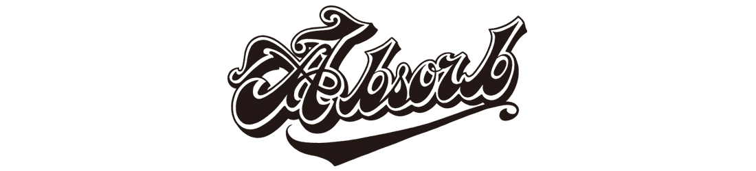 ABSORB ONLINE STORE -COOTIE,PORKCHOP GRAGE SUPPLY,4D7S,BLUCO,CALEEの通販-