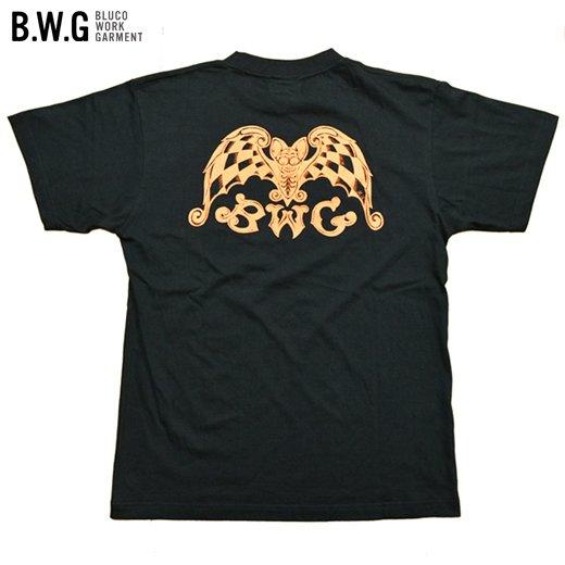 BWG-003 Tibat T-Shirt<img class='new_mark_img2' src='https://img.shop-pro.jp/img/new/icons50.gif' style='border:none;display:inline;margin:0px;padding:0px;width:auto;' />