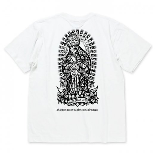 OC-001 INK 4 LIFE Tee<img class='new_mark_img2' src='https://img.shop-pro.jp/img/new/icons50.gif' style='border:none;display:inline;margin:0px;padding:0px;width:auto;' />