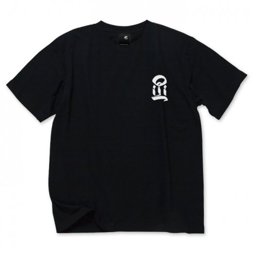 OC-010 I Tee<img class='new_mark_img2' src='//img.shop-pro.jp/img/new/icons50.gif' style='border:none;display:inline;margin:0px;padding:0px;width:auto;' />