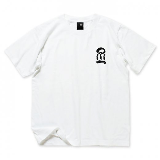 OC-011 I Tee<img class='new_mark_img2' src='//img.shop-pro.jp/img/new/icons50.gif' style='border:none;display:inline;margin:0px;padding:0px;width:auto;' />