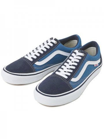 VN-001 Vans Old Skool Pro<img class='new_mark_img2' src='//img.shop-pro.jp/img/new/icons50.gif' style='border:none;display:inline;margin:0px;padding:0px;width:auto;' />